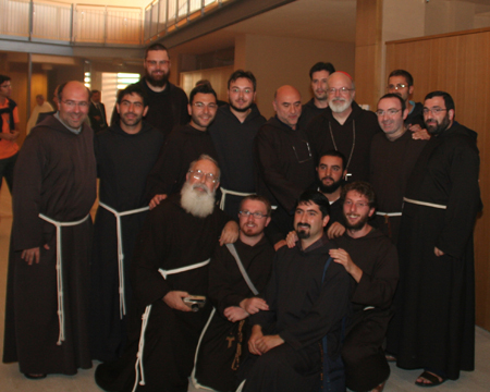 capuchins-team-pic.jpg