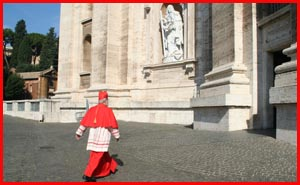 entering-st-peters-2.jpg