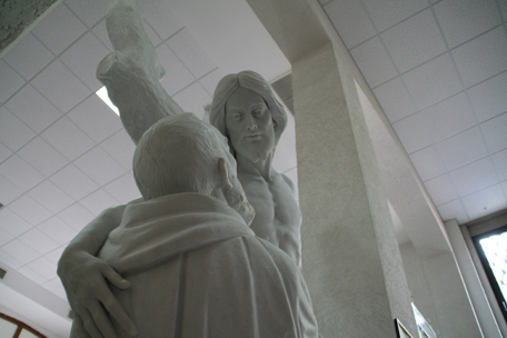 marble-sculpture-diff-angle.jpg