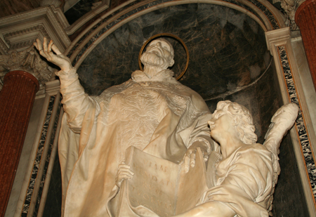 statue-of-saint-philip-1.jpg