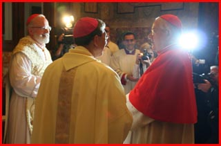 cardinal-sodano-and-the-paparazzi.jpg