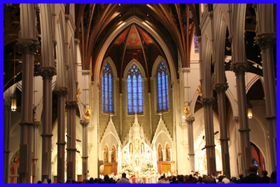 cathedral-altar-and-ceiling-pic-of-week.jpg