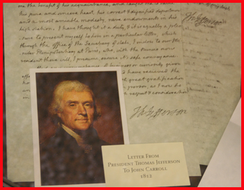 basilica-letters-from-t-jefferson.jpg