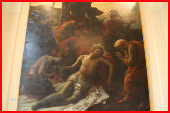 basilica-painting-descent-from-the-cross.jpg
