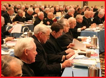 bishop-conference-in-session-bshp-elect-henn-dooh.jpg