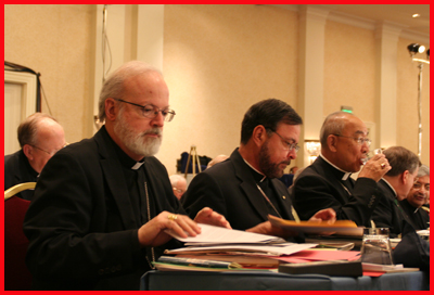 bishop-conference-in-session-som-2.jpg