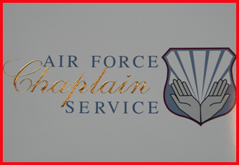 chaplains-needed-2.jpg