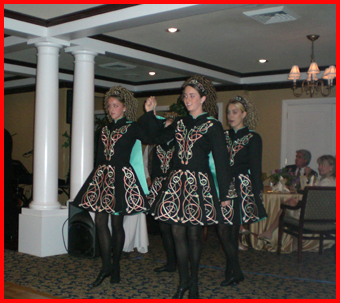 irish-dancers.jpg