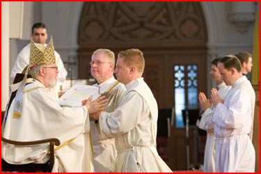 ordination04.jpg