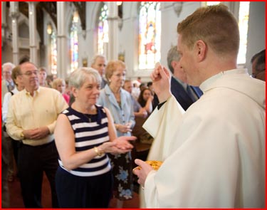 ordination10.jpg