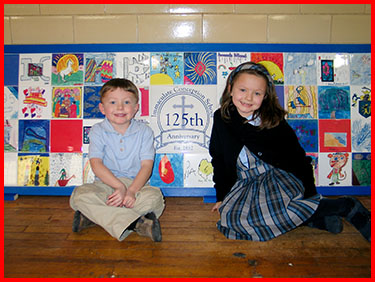 icschoolnewburyport_pict-card-3.jpg