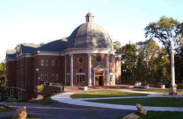 cc_library_october112004-1.jpg