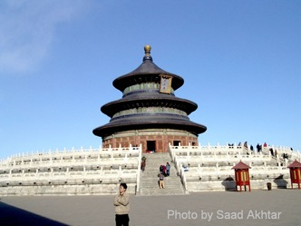 China-800px-Temple_of_Heaven_2
