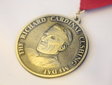 CushingAward_medalIMG_8976
