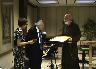 Rabbi_Honoring Sir Leon Klenicki 8-26-2007-2(16)