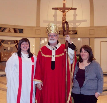 confirmation 029