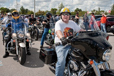"""VALETA ORLANDO 