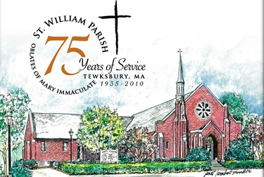 stwilliam_75logo_v1