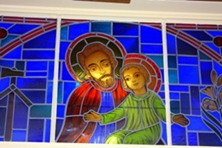 StM_stain glass 2