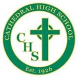 Cathedral high