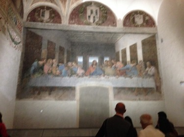 10072014_160937_lastsupper