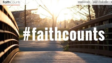 faith-counts