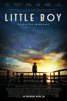 Little_Boy_poster