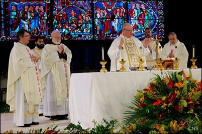 CONVOCATION-OPENING-MASS