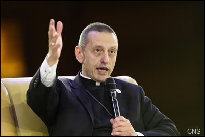 CONVOCATION-WUERL