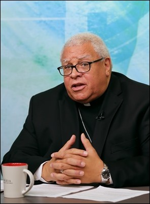 USCCB-COMMITTEE-RACISM