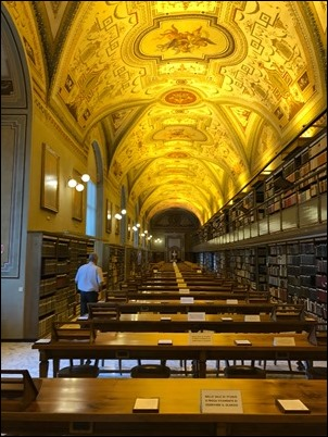 Library-IMG_7567