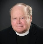 Father Groden obituary