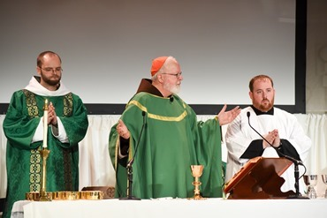 holy-mass-celebrated-by-sen-cardinal-patrick-omalley-ofm-cap-archbishop-of-boston_24824539757_o