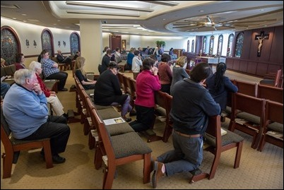 20180314LentenRetreat_gm_0032