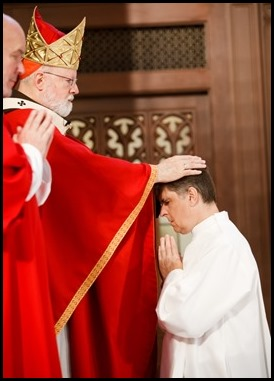 Ordination-GTracy-18