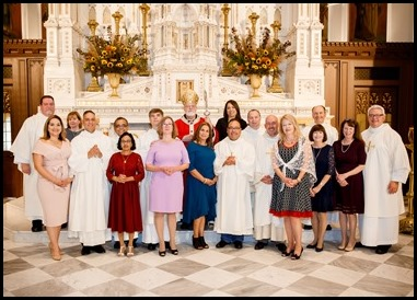 Ordination-GTracy-35
