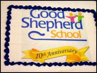 GoodShepherd-02