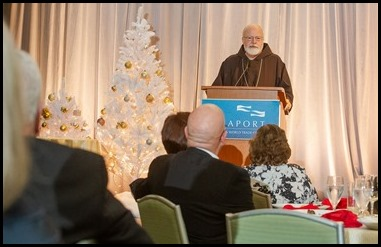 2019-catholic-charities-christmas-gala_49232659478_o