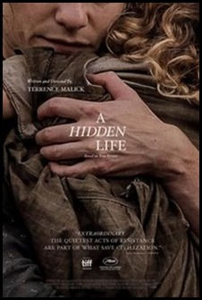 HiddenLife