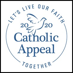 CatholicAppeal2020Logo_653c