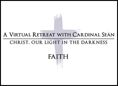 VirtualRetreat-Faith-03