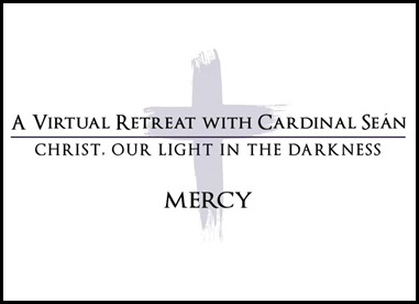 VirtualRetreat-Mercy-02