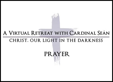 VirtualRetreat-Prayer-01