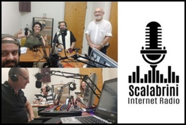 ScalabriniRadio-1