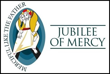 Year-of-mercy-logo