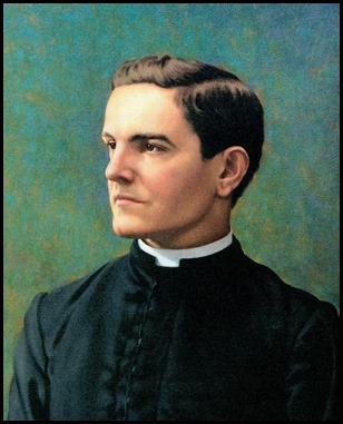 MCGIVNEY-BEATIFICATION-HARTFORD