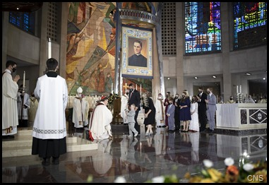MCGIVNEY-BEATIFICATION-MASS