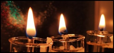 candles-4730462_1920