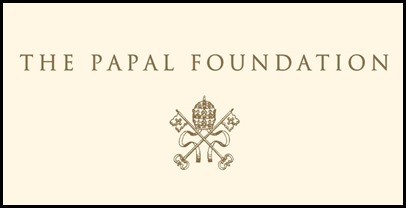 PapalFoundation-2